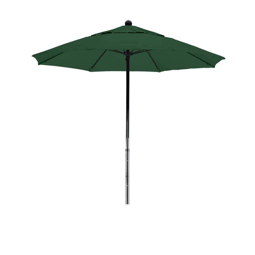 Patio Umbrella-EFFO758-F08