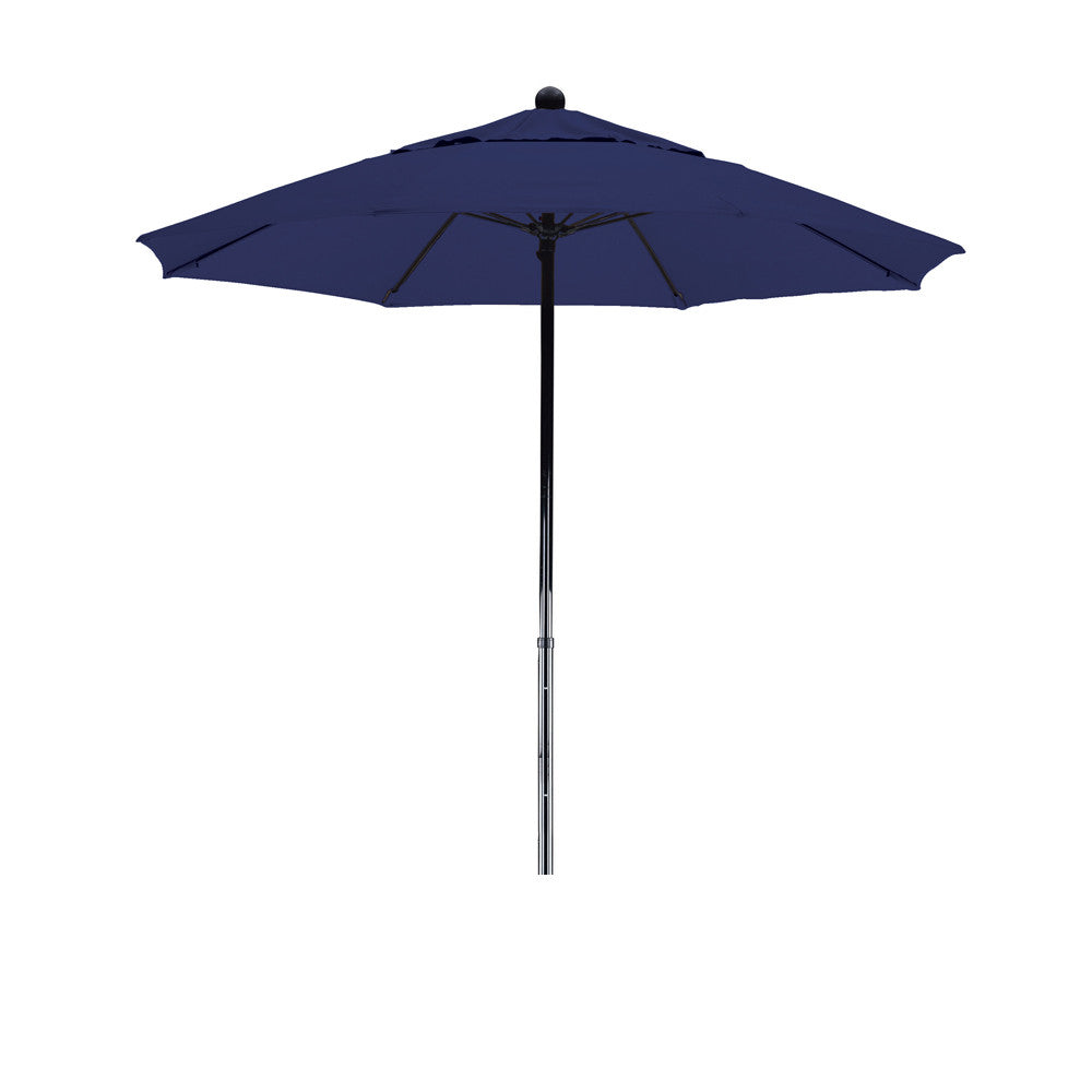 Patio Umbrella-EFFO758-F09