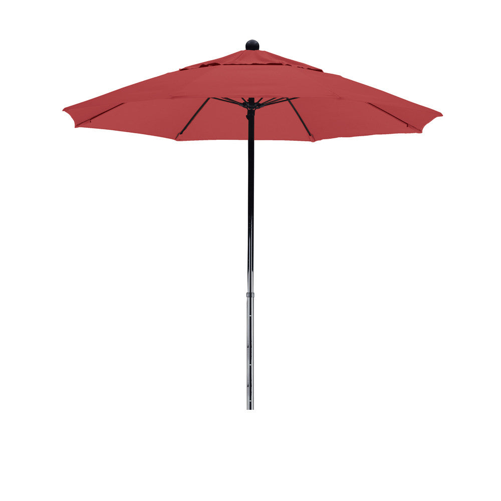Patio Umbrella-EFFO758-F13