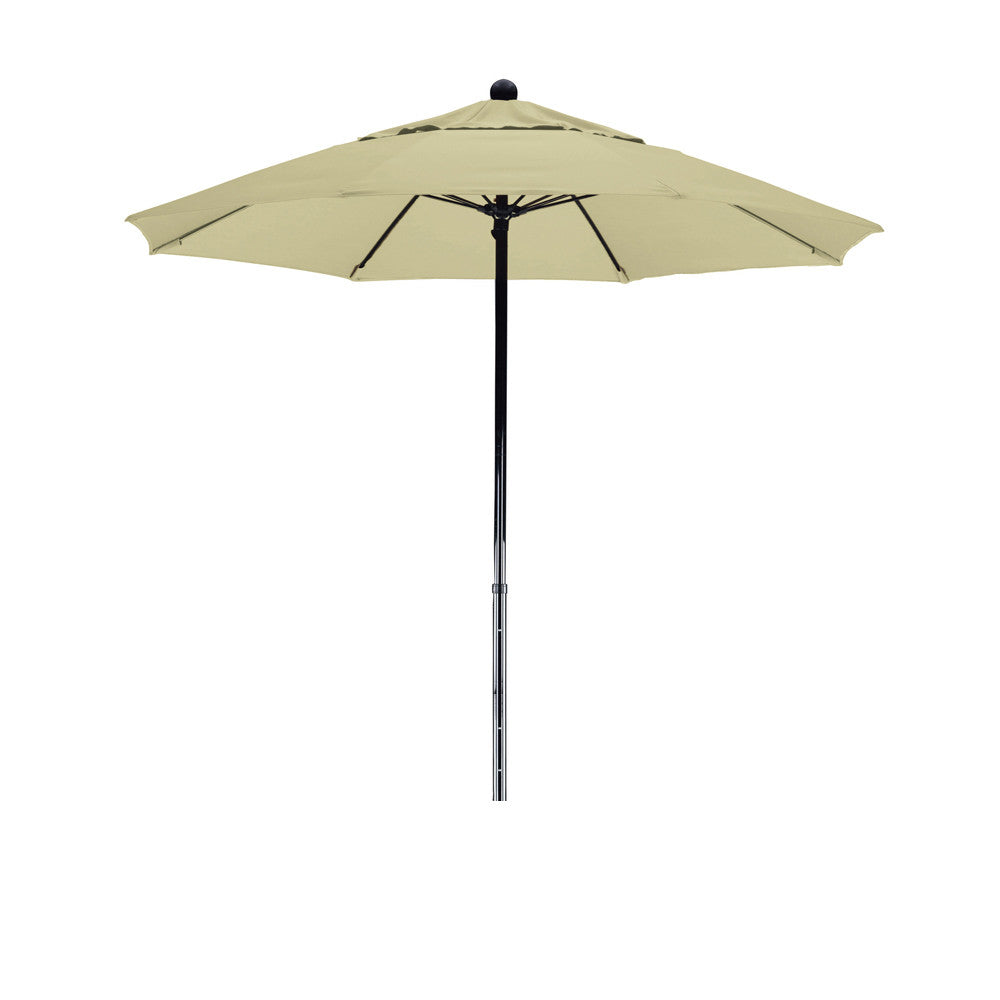 Patio Umbrella-EFFO758-F22