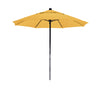 Patio Umbrella-EFFO758-F25