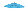 Patio Umbrella-EFFO758-F26