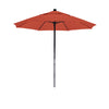 Patio Umbrella-EFFO758-F27