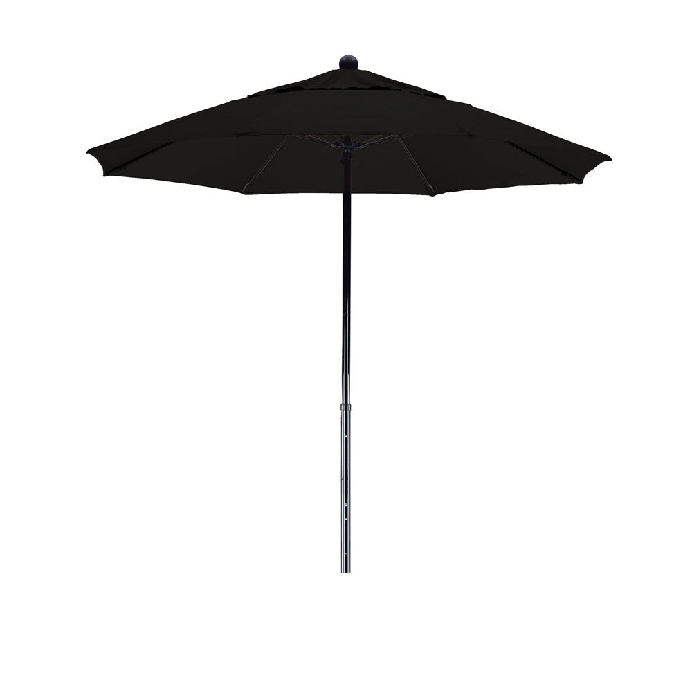 Patio Umbrella-EFFO758-F32