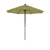 Patio Umbrella-EFFO758-F55