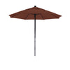 Patio Umbrella-EFFO758-F69
