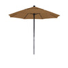 Patio Umbrella-EFFO758-F71