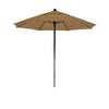 Patio Umbrella-EFFO758-F72
