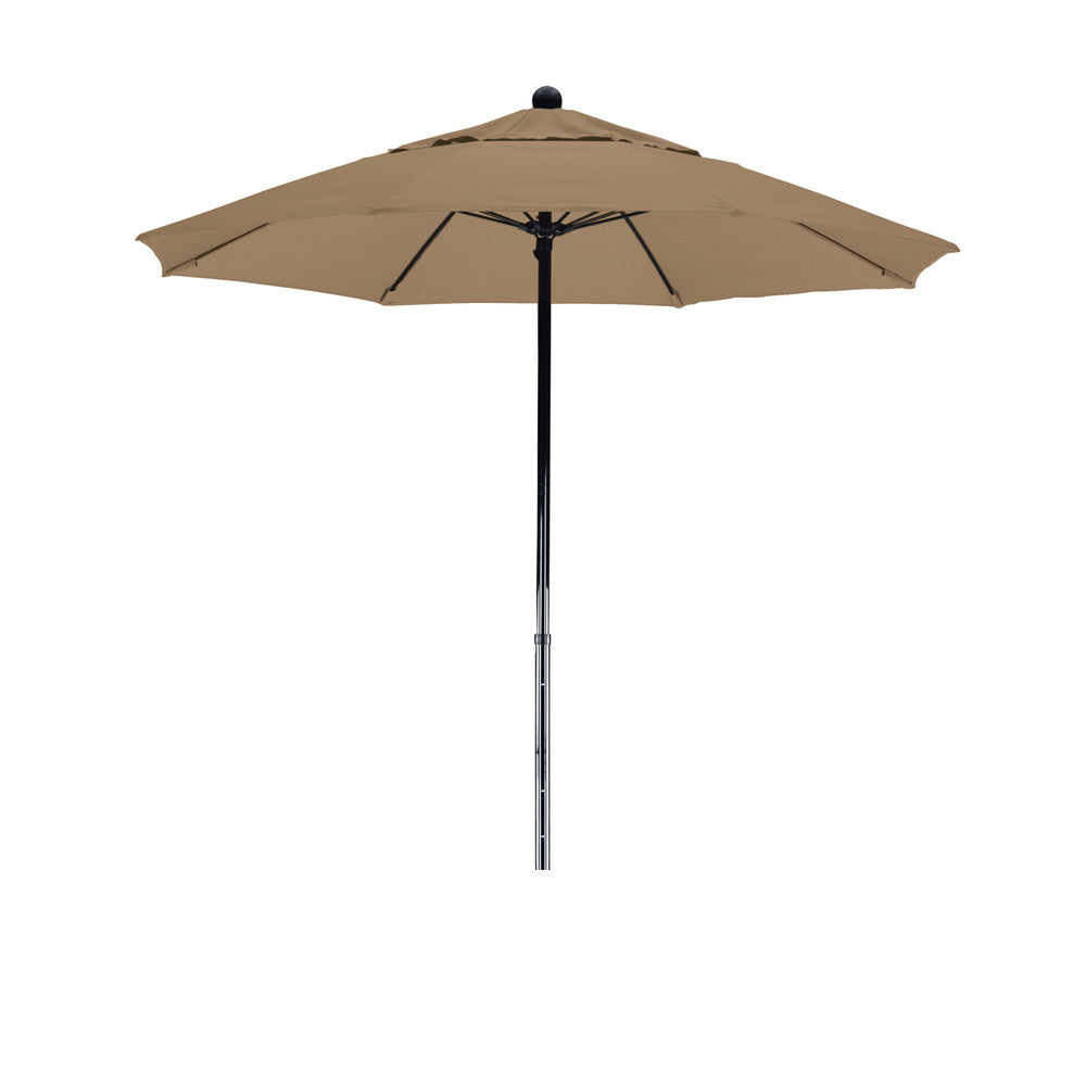 Patio Umbrella-EFFO758-F76