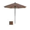 Patio Umbrella-EFFO758-FD10
