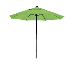 Patio Umbrella-EFFO758-SA11