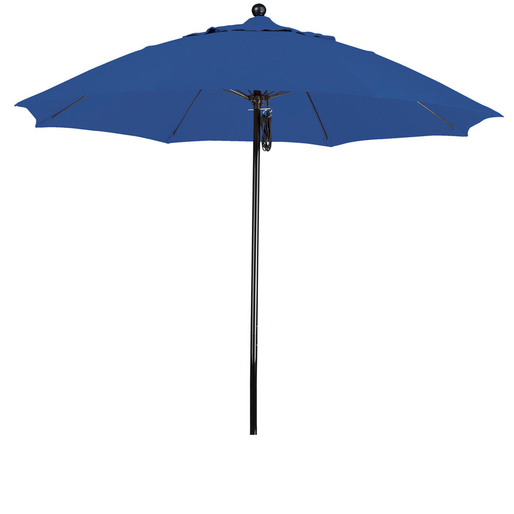 Patio Umbrella-EFFO908-F03