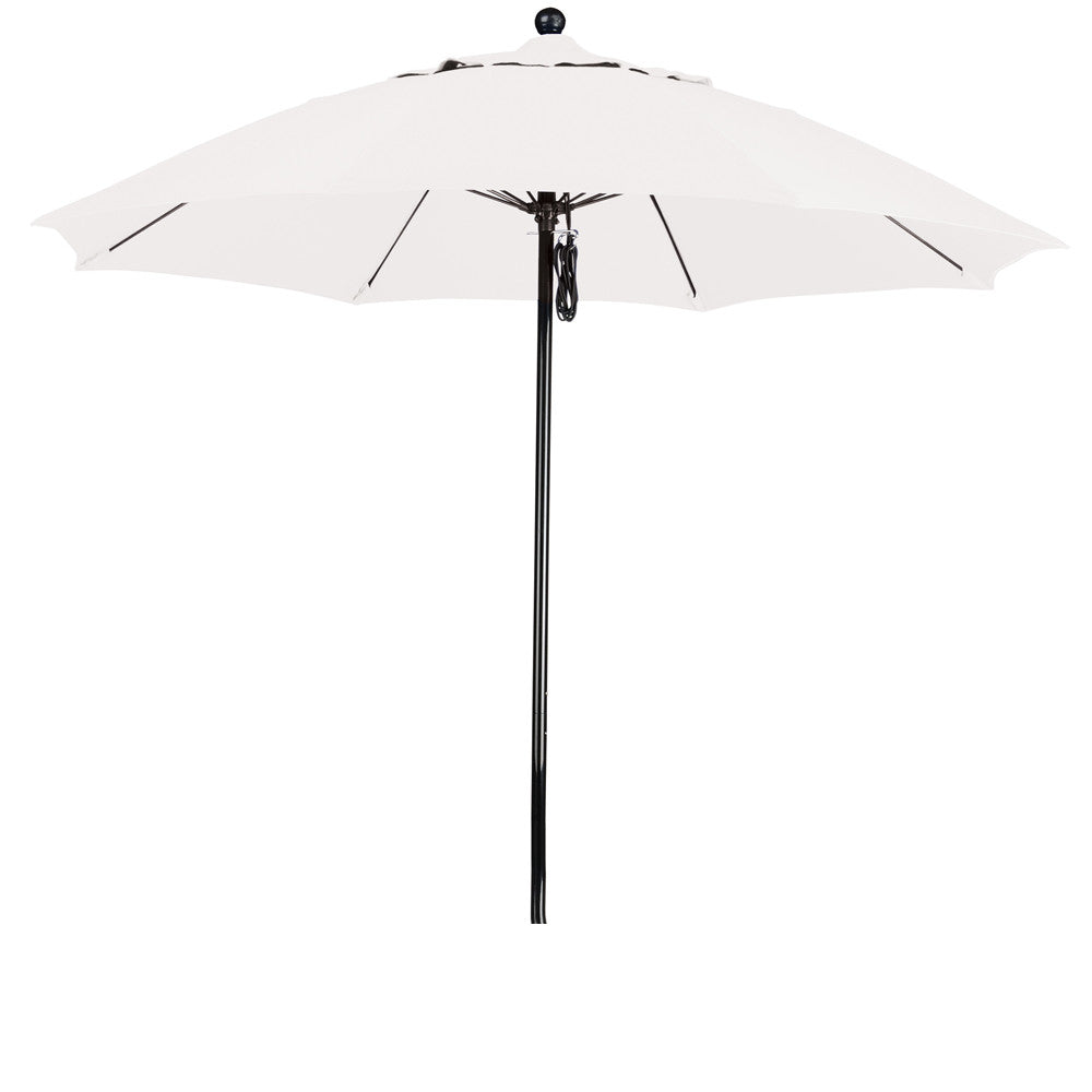 Patio Umbrella-EFFO908-F04