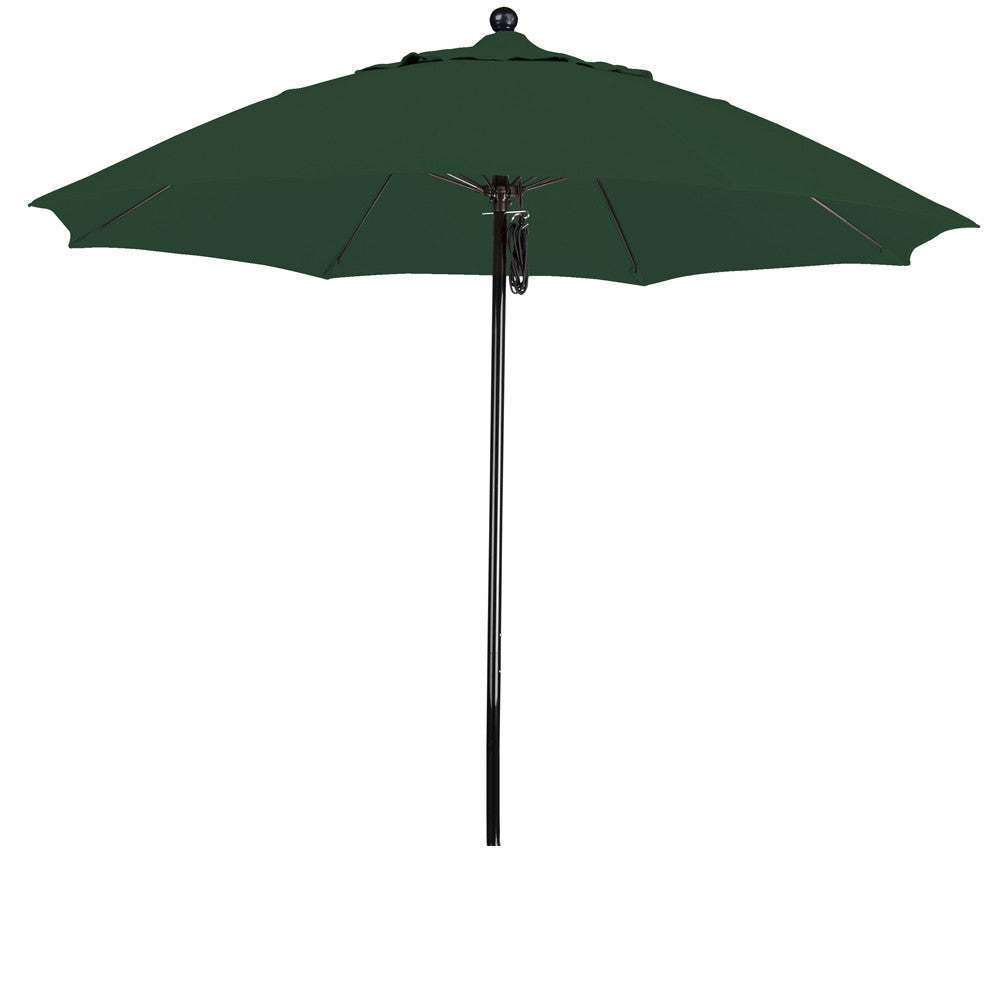 Patio Umbrella-EFFO908-F08