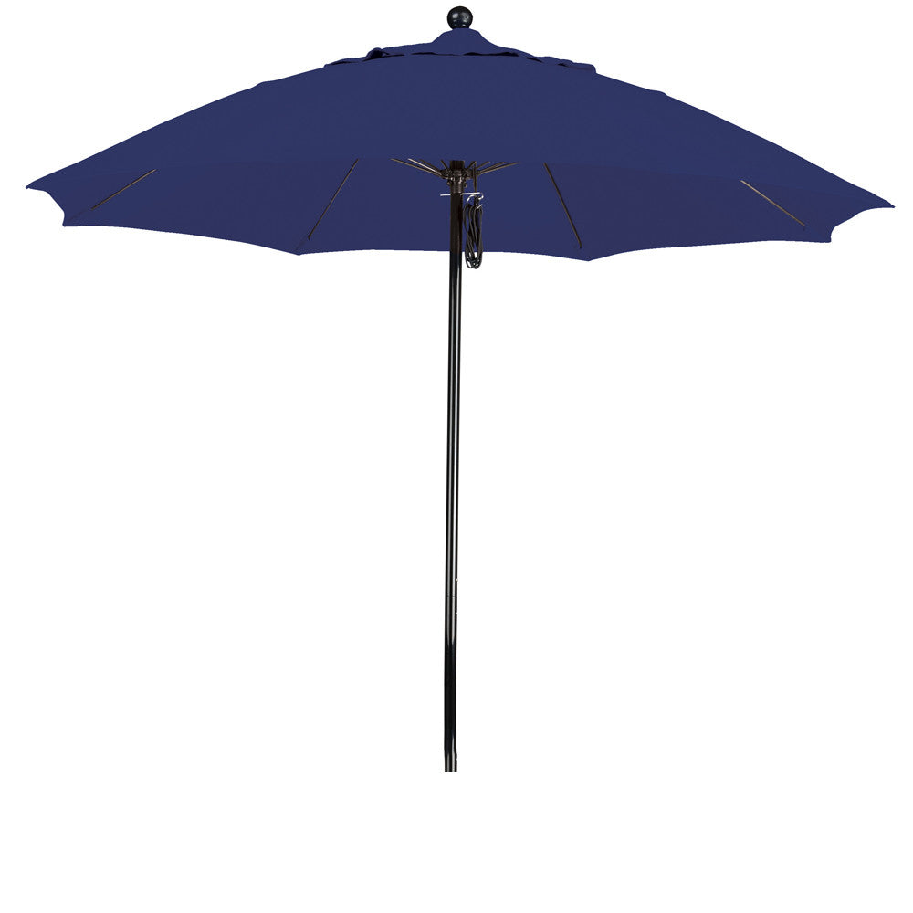 Patio Umbrella-EFFO908-F09