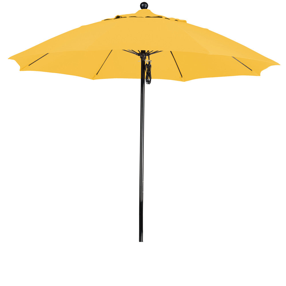 Patio Umbrella-EFFO908-F25