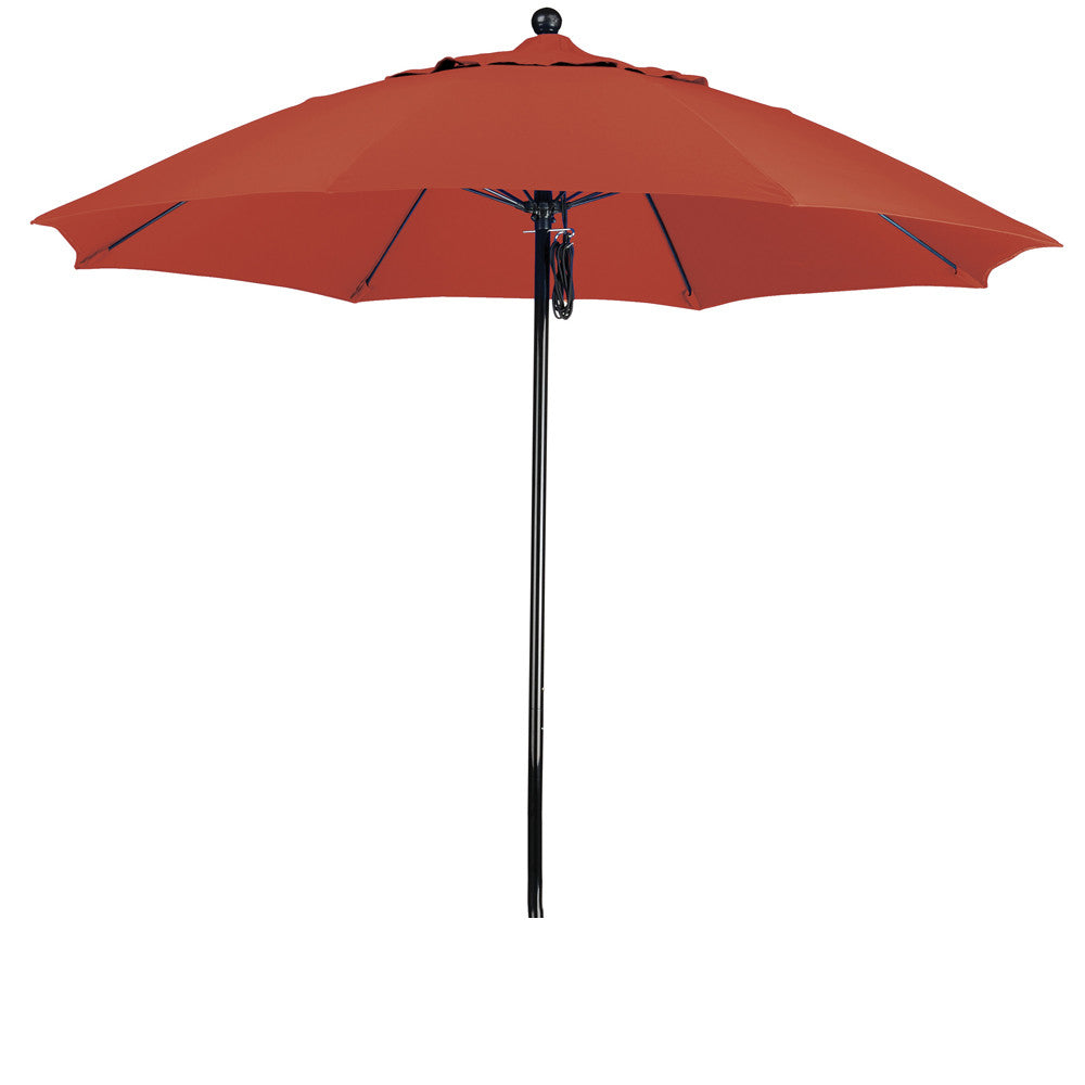 Patio Umbrella-EFFO908-F27
