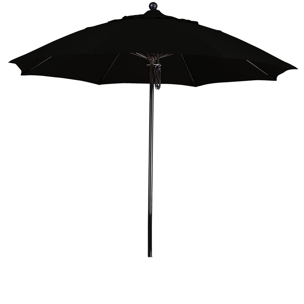 Patio Umbrella-EFFO908-F32