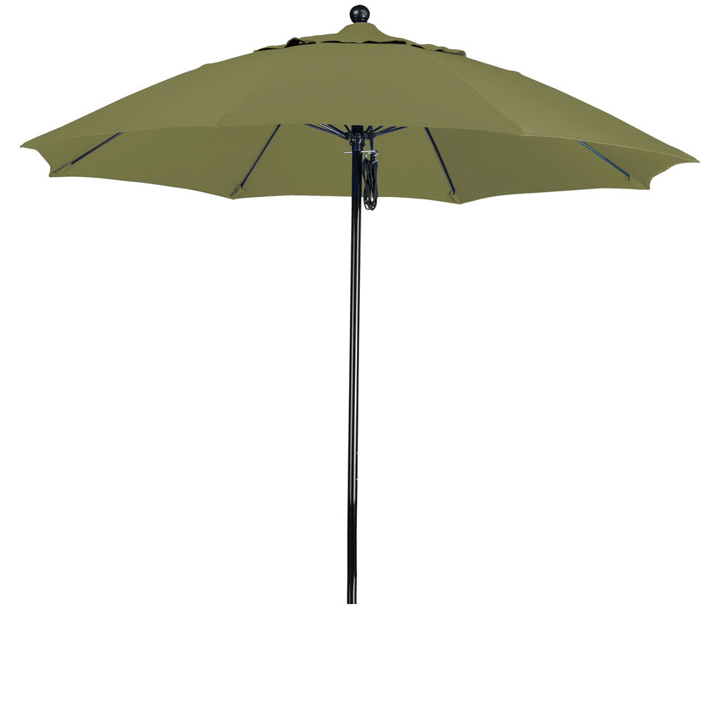 Patio Umbrella-EFFO908-F55