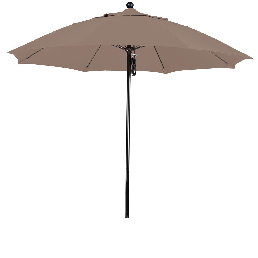 Patio Umbrella-EFFO908-F67