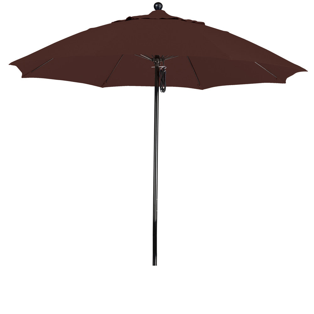 Patio Umbrella-EFFO908-F71