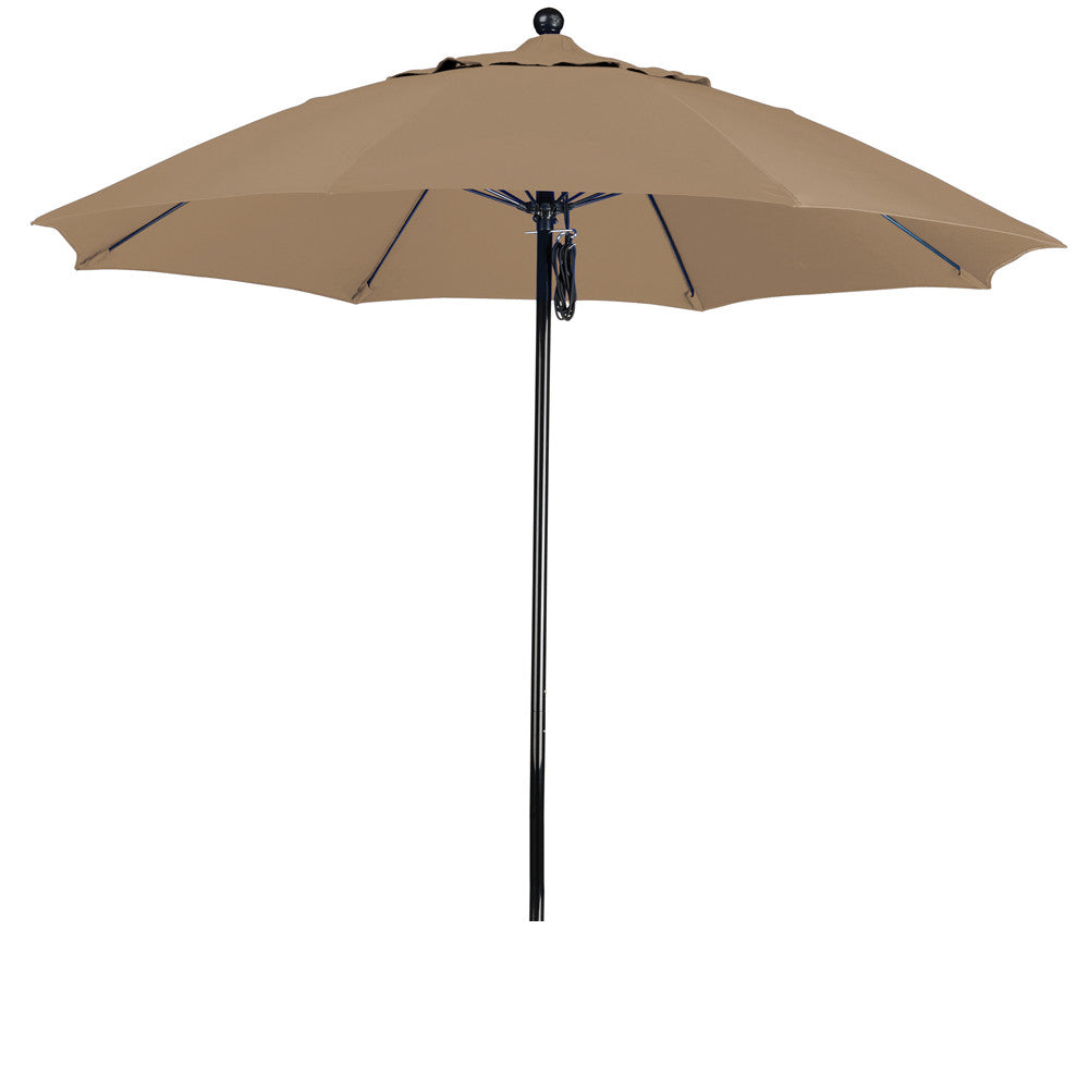 Patio Umbrella-EFFO908-F76