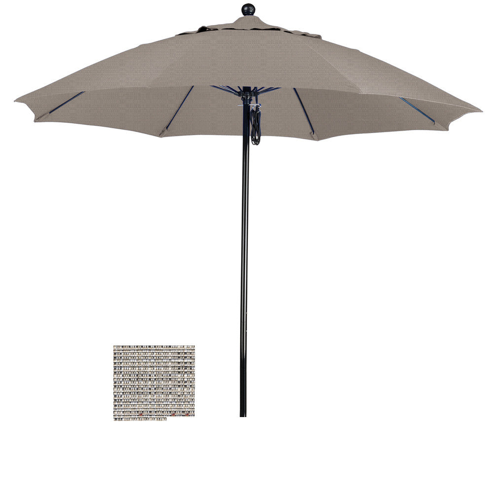 Patio Umbrella-EFFO908-F77
