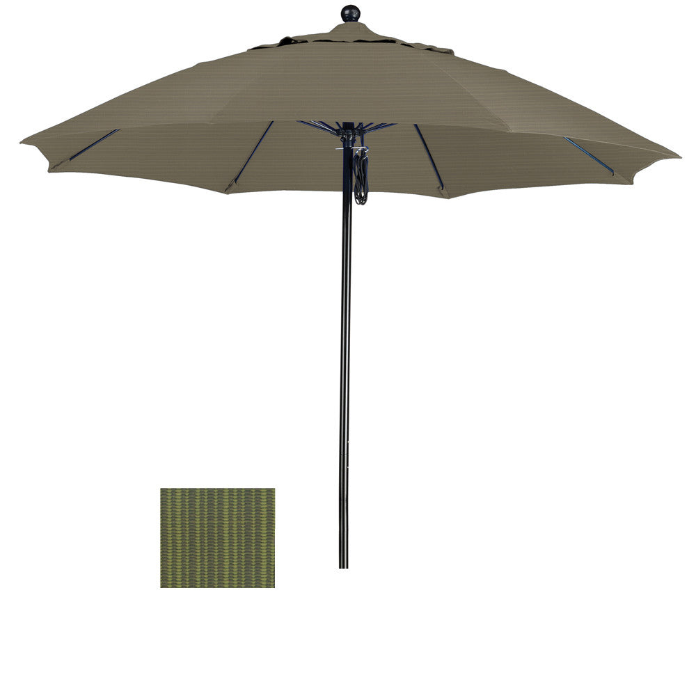 Patio Umbrella-EFFO908-FD11