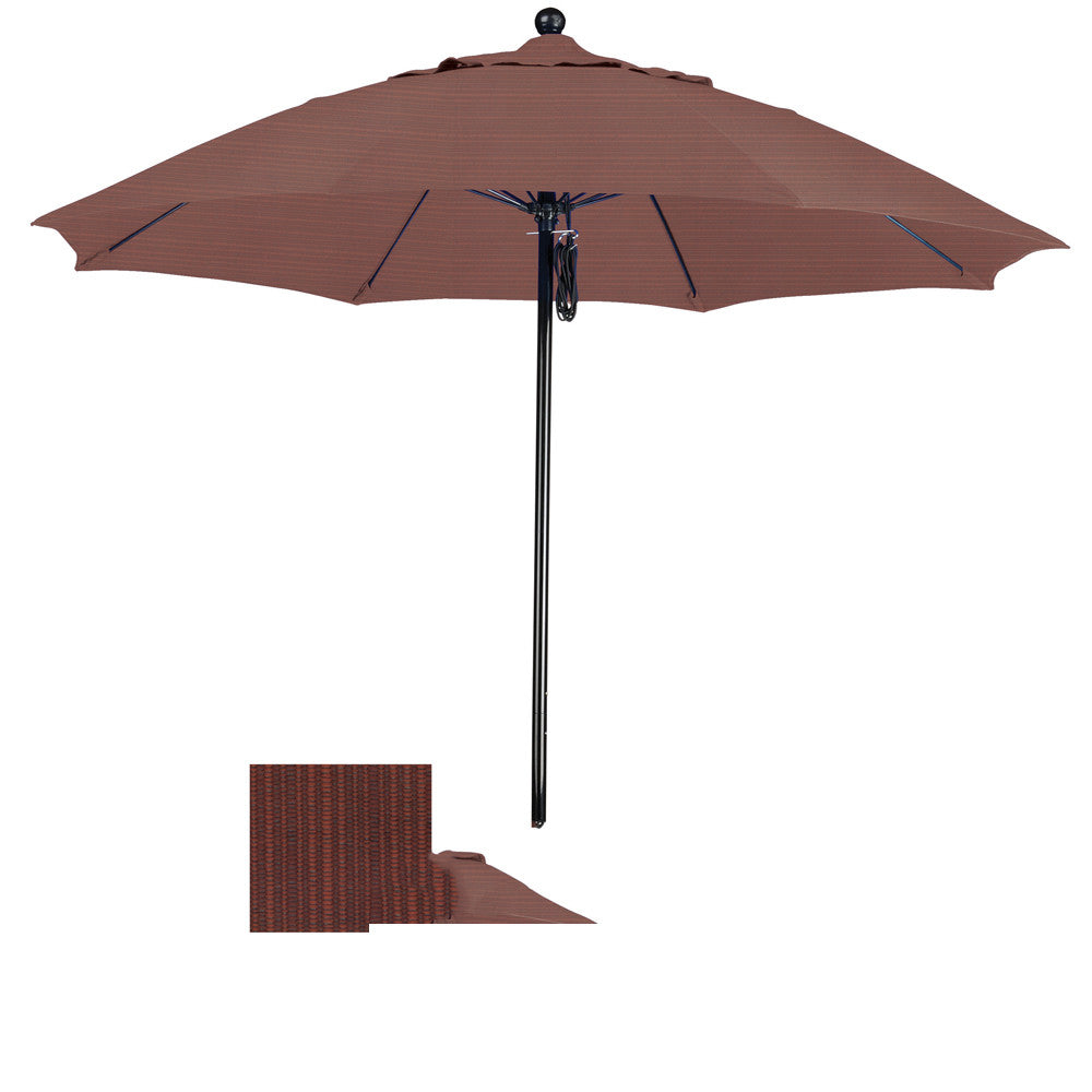 Patio Umbrella-EFFO908-FD12