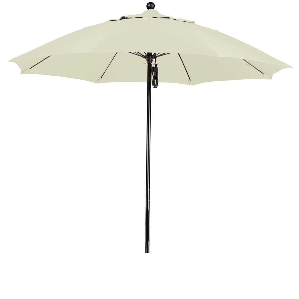 Patio Umbrella-EFFO908-SA04