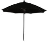 Patio Umbrella-EFFO908-SA08