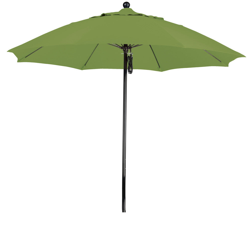 Patio Umbrella-EFFO908-SA11
