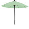 Patio Umbrella-EFFO908-SA13