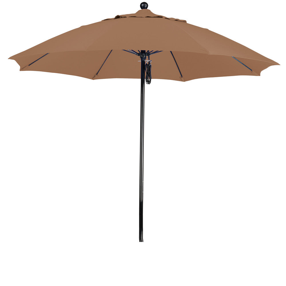 Patio Umbrella-EFFO908-SA14