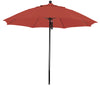 Patio Umbrella-EFFO908-SA17