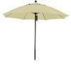 Patio Umbrella-EFFO908-SA22