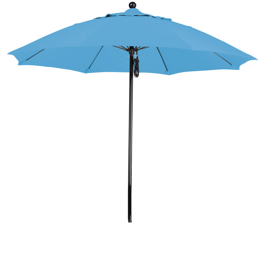 Patio Umbrella-EFFO908-SA26