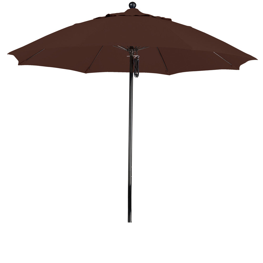 Patio Umbrella-EFFO908-SA32