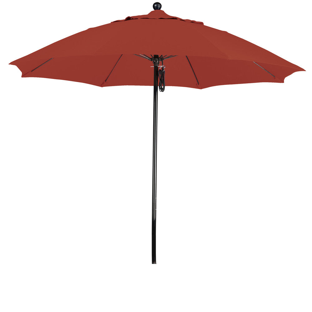 Patio Umbrella-EFFO908-SA40
