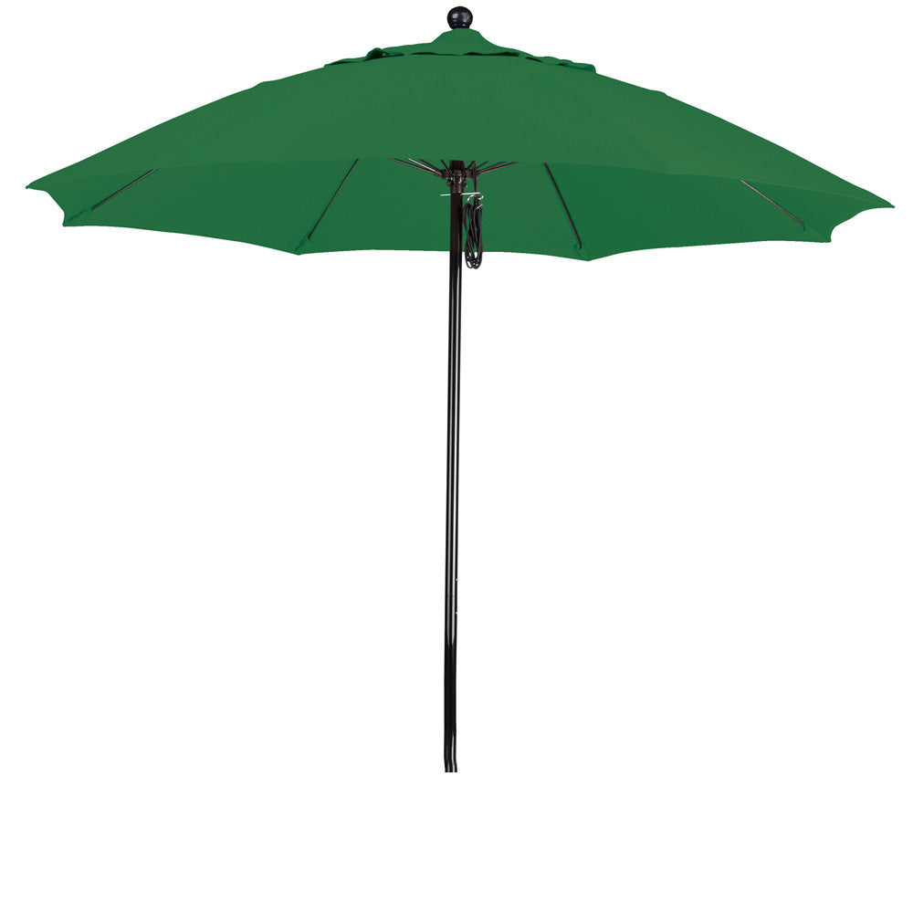 Patio Umbrella-EFFO908-SA46