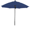 Patio Umbrella-EFFO908-SA52