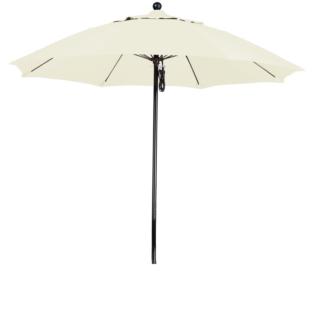 Patio Umbrella-EFFO908-SA53