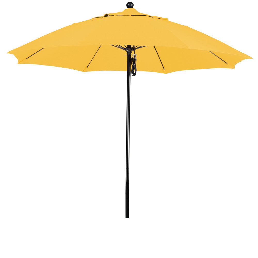 Patio Umbrella-EFFO908-SA57