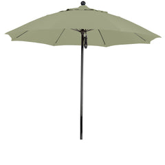Patio Umbrella-EFFO908-SA61