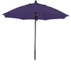 Patio Umbrella-EFFO908-SA65