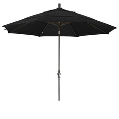 Patio Umbrella-GSCU118117-F32-DWV