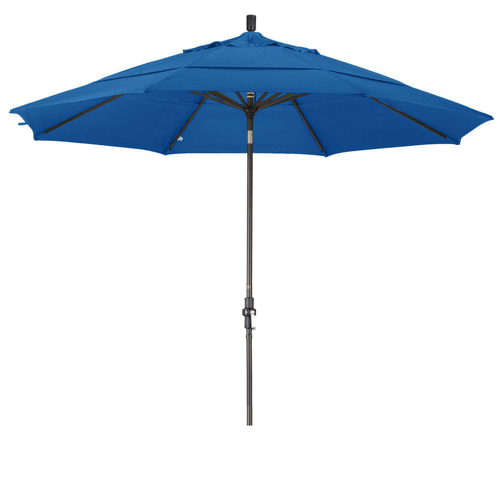 Patio Umbrella-GSCU118117-SA01-DWV
