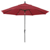 Patio Umbrella-GSCU118117-SA03-DWV
