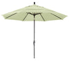Patio Umbrella-GSCU118117-SA04-DWV