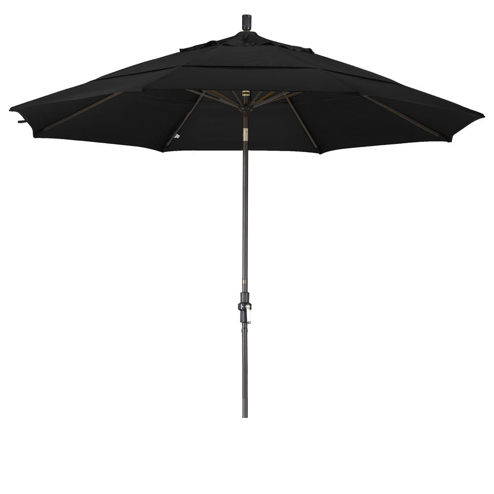 Patio Umbrella-GSCU118117-SA08-DWV